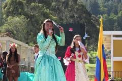 GALERIA LICEO CAMPESTRE (20)